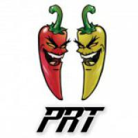 PRT - Paprika Racing Team