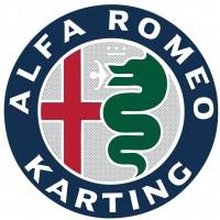 ALFA ROMEO KARTING - FR-BOI-05671
