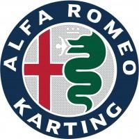 ALFA ROMEO RACING - FR-BOI-05672