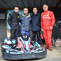 BBS Racing