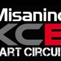 Misanino racing