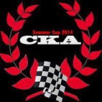 CKA Racing