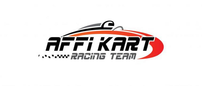 AFFI KART RACING TEAM