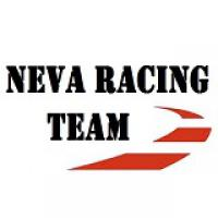 Neva Racing Team
