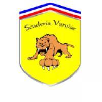 Scuderia Varoise
