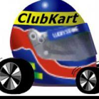 ClubKart