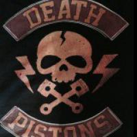 Death Pistons