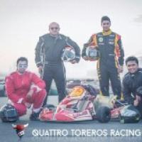 Quattro Toreros Racing