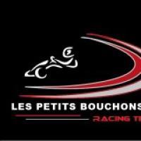 LES PETITS BOUCHONS RACING TEAM