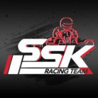 ssk racing team