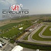 Circuito Internazionale FVG
