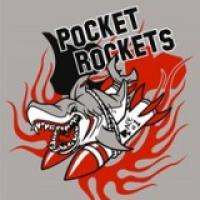 Pocket Rockets