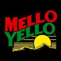 The Mello Yellos