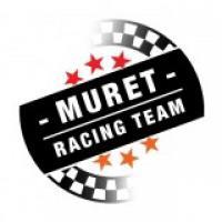 Muret Racing Team - FR-KAR-02-06747