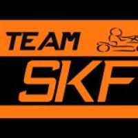 Team SKF!