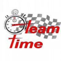 Team Time 2