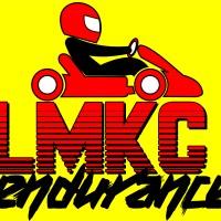 LMKC Endurance - ES-KAR-02-06830