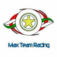 Max Team Racing 1