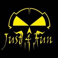 Just4fun csc 3