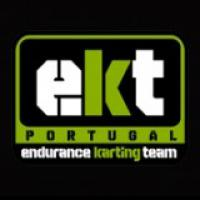 EKT - Endurance Karting Team