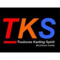 Toulouse Karting Spirit