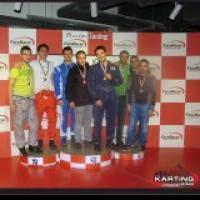 Plovdiv Racing