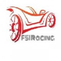 FSI Racing