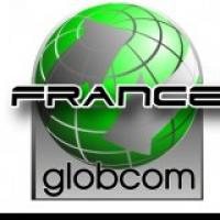 GLOBCOM FRANCE