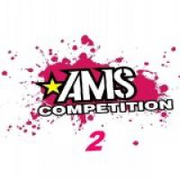 AMS-Competition 2 - BE-DOL-07441