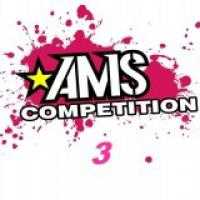 AMS-Competition 3