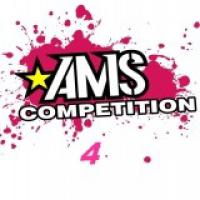AMS-Competition 4