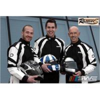 Niemas Racecars - DE-ALT-00748