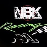 NBK - Natural Born Karters