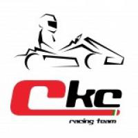 CKC RACING TEAM 2
