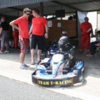 V-Racing