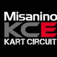 MISANINO KCE - IT-MIS-07853