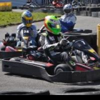 Martens Racing Team