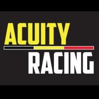 Acuity racing 1
