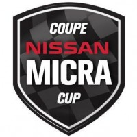 Coupe Nissan NMicra