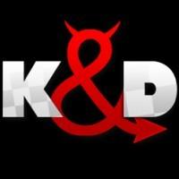 K&D - VIP