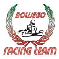 RoWeGo Racing
