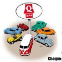 Team-QuicknCox