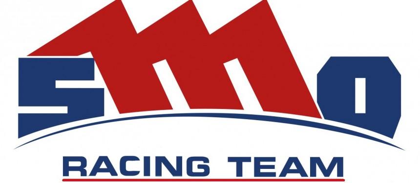 SMO Racing Team