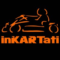 inKARTati  - IT-VIG-08325