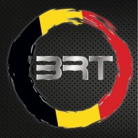 B.R.T - Belgium Racing Team