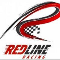 Redline Racing - BH-SAK-08339