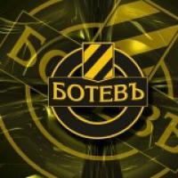 Botev Plovdiv Racing