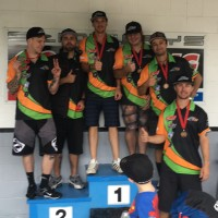 CTS Motorsports