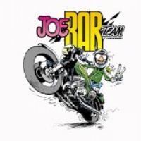 Joe Bar Team 67