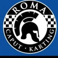 Roma Caput Karting